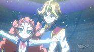 Yu-gi-oh-arc-v-episode-52-0114 42675325292 o