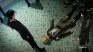 Attack on Titan Season 4 Episode 14 0344