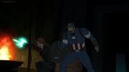 Avengers-assemble-season-4-episode-1710880 26152791658 o