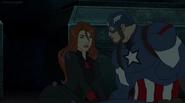 Avengers-assemble-season-4-episode-1711202 26152790608 o