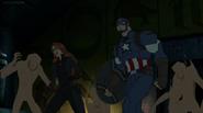 Avengers-assemble-season-4-episode-1711570 28246603219 o