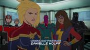 Avengers Assemble (11)