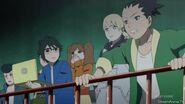 Boruto- Naruto Next Generations 2 dub 0749