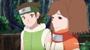 Boruto Naruto Next Generations Episode 49 0957