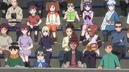 Boruto Naruto Next Generations Episode 61 0442