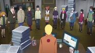 Boruto Naruto Next Generations Episode 67 0582