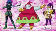 Dragon Ball Super Episode 103 0095