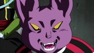 Dragon Ball Super Episode 111 0897