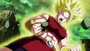Dragon Ball Super Episode 113 0978