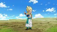 Dragon Ball Super Screenshot 0186s2 (1)
