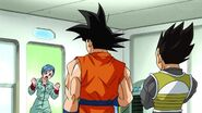 Dragonball Season 2 0084 (288)