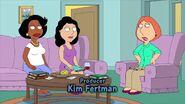Family Guy 14 - 0.00.07-0.21.43.720p 0133