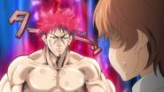 Food Wars! Shokugeki no Soma Episode 13 0020