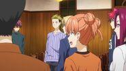 Food Wars! Shokugeki no Soma Season 3 Episode 9 0315