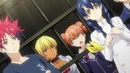 Food Wars Shokugeki no Soma Season 4 Episode 7 0354