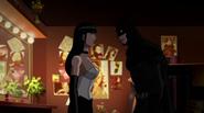 Justice-league-dark-86 42857164082 o