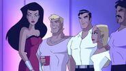 Justice-league-s02e07---maid-of-honor-1-0552 41924242085 o