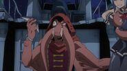 My Hero Academia Season 2 Episode 19 0835