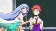 My Hero Academia Season 4 Episode 20 0335