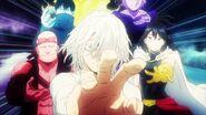 My Hero Academia Season 5 Episode 3 0219
