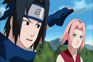 Naruto-s189-31 39350094505 o