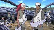 Naruto Shippuden Episode 479 0266
