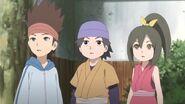 Naruto Shippuuden Episode 494 0275