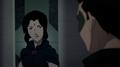 Teen Titans the Judas Contract (411)