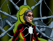 250px-Madame Web.png