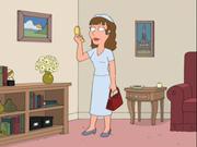 300px-Lois Lane.png