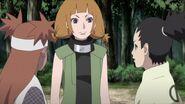 Boruto Naruto Next Generations Episode 74 0407