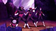 Dragon Ball Super Episode 101 (260)