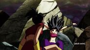 Dragon Ball Super Episode 101 (33)