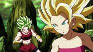 Dragon Ball Super Episode 114 0497