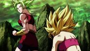 Dragon Ball Super Episode 114 0868
