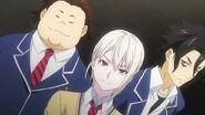 Food Wars! Shokugeki no Soma Season 3 Episode 23 0899