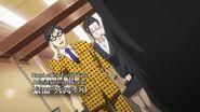 Food Wars Shokugeki no Soma Season 2 Episode 4 0022