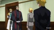 Gundam-orphans-last-episode19252 41320380955 o