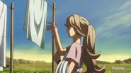 Gundam-orphans-last-episode28061 28348307928 o