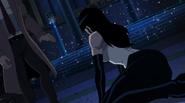 Justice-league-dark-624 42857115242 o