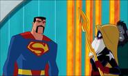 Justice League Action Women (361)