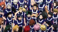 My Hero Academia 2nd Season Episode 03 1027