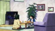 My Hero Academia Season 5 Episode 14 0255