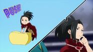 My Hero Academia Season 5 Episode 5 0414