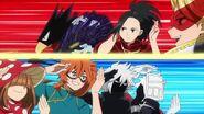 My Hero Academia Season 5 Episode 7 0036