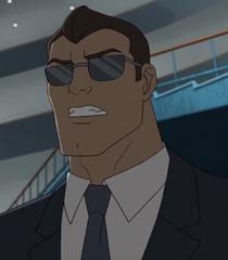 Secret Service-3