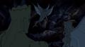 SymbioteWar31705 (100)