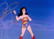 The-legendary-super-powers-show-s1e01a-the-bride-of-darkseid-part-one-0458 42522078315 o