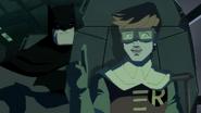 The Dark Knight Returns (100)