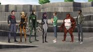 Young.Justice.S03E09 0433
